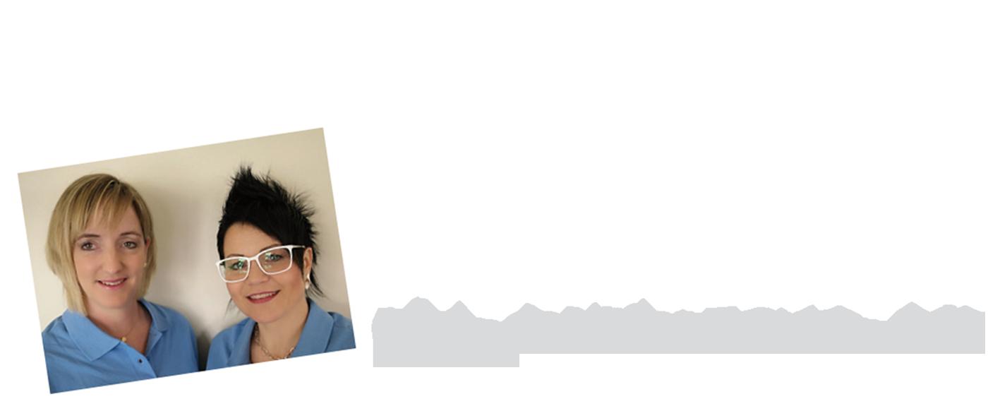 Physio Mackenbach